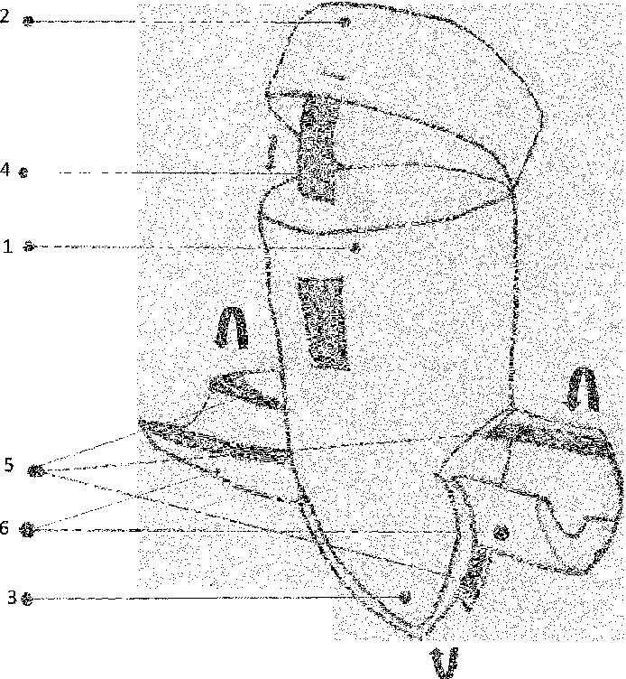 Figure FR3064012A1_D0001