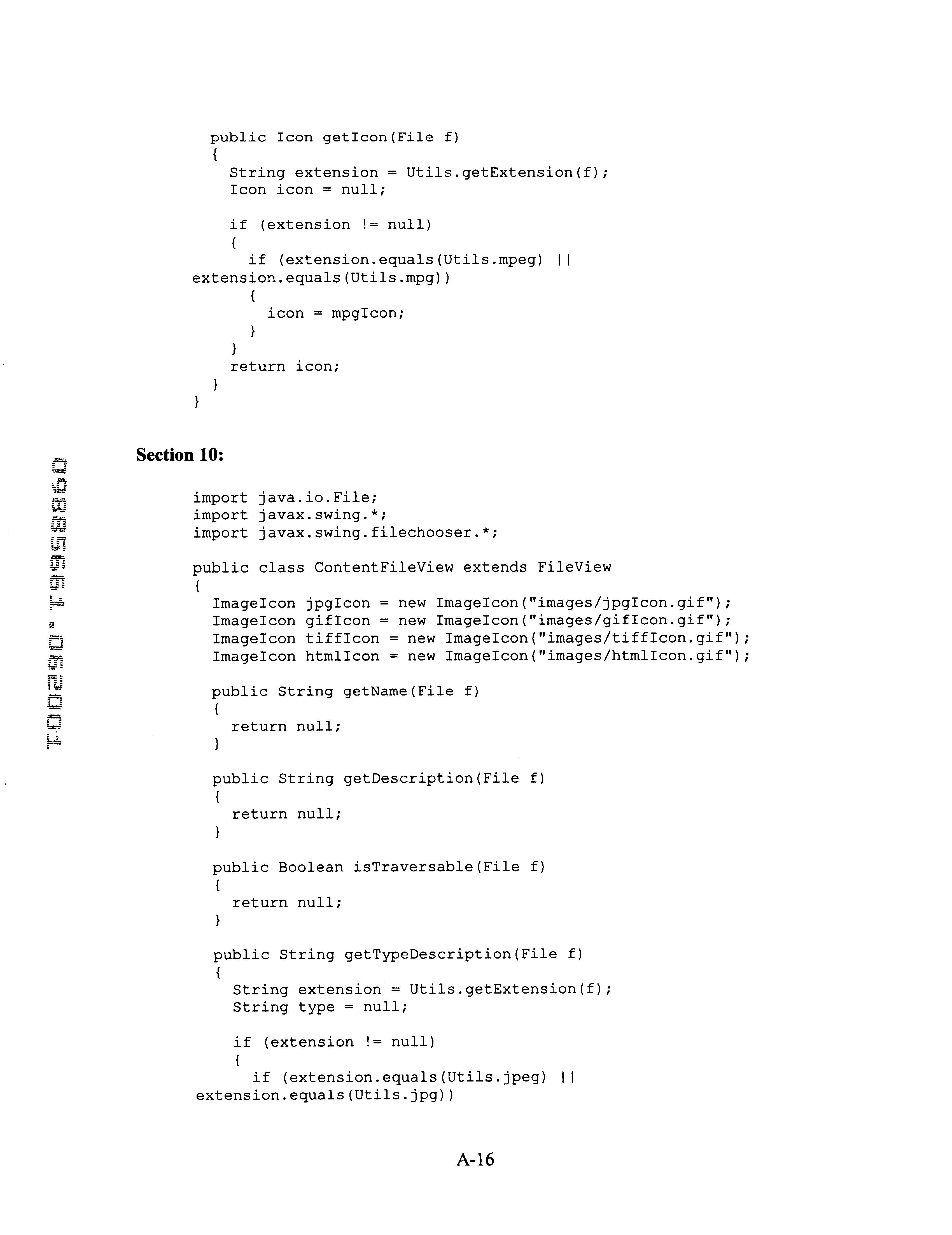 Figure US06595781-20030722-P00016