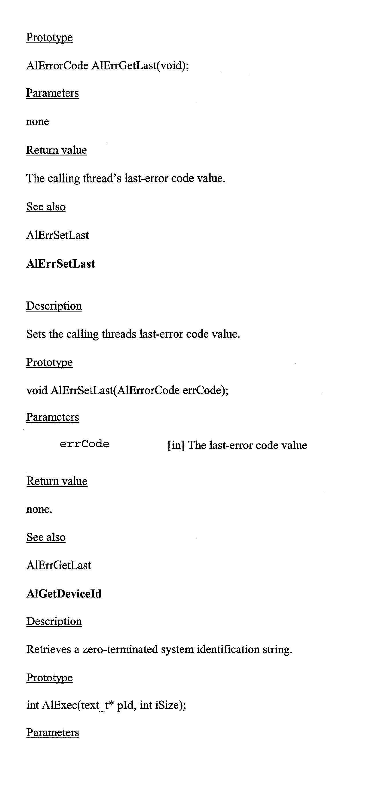 Figure US20040025042A1-20040205-P00035