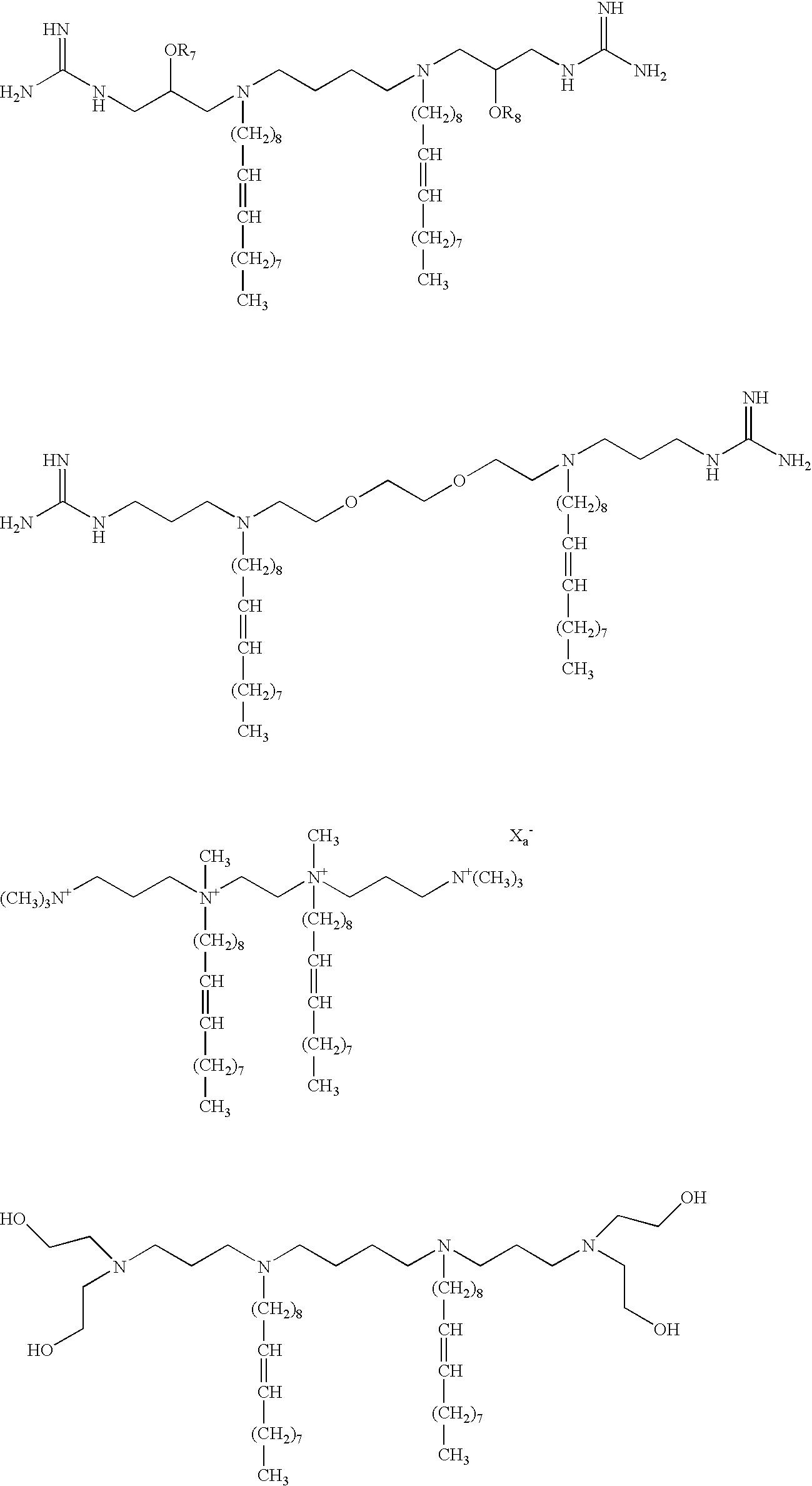 Figure US07479573-20090120-C00043