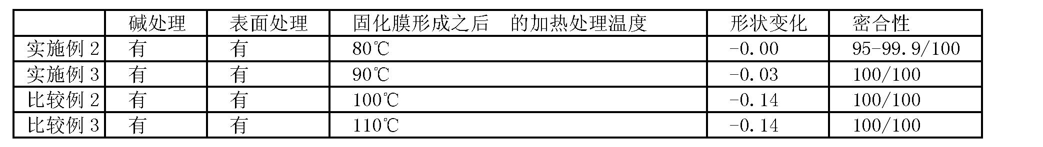 Figure CN101765494BD00341