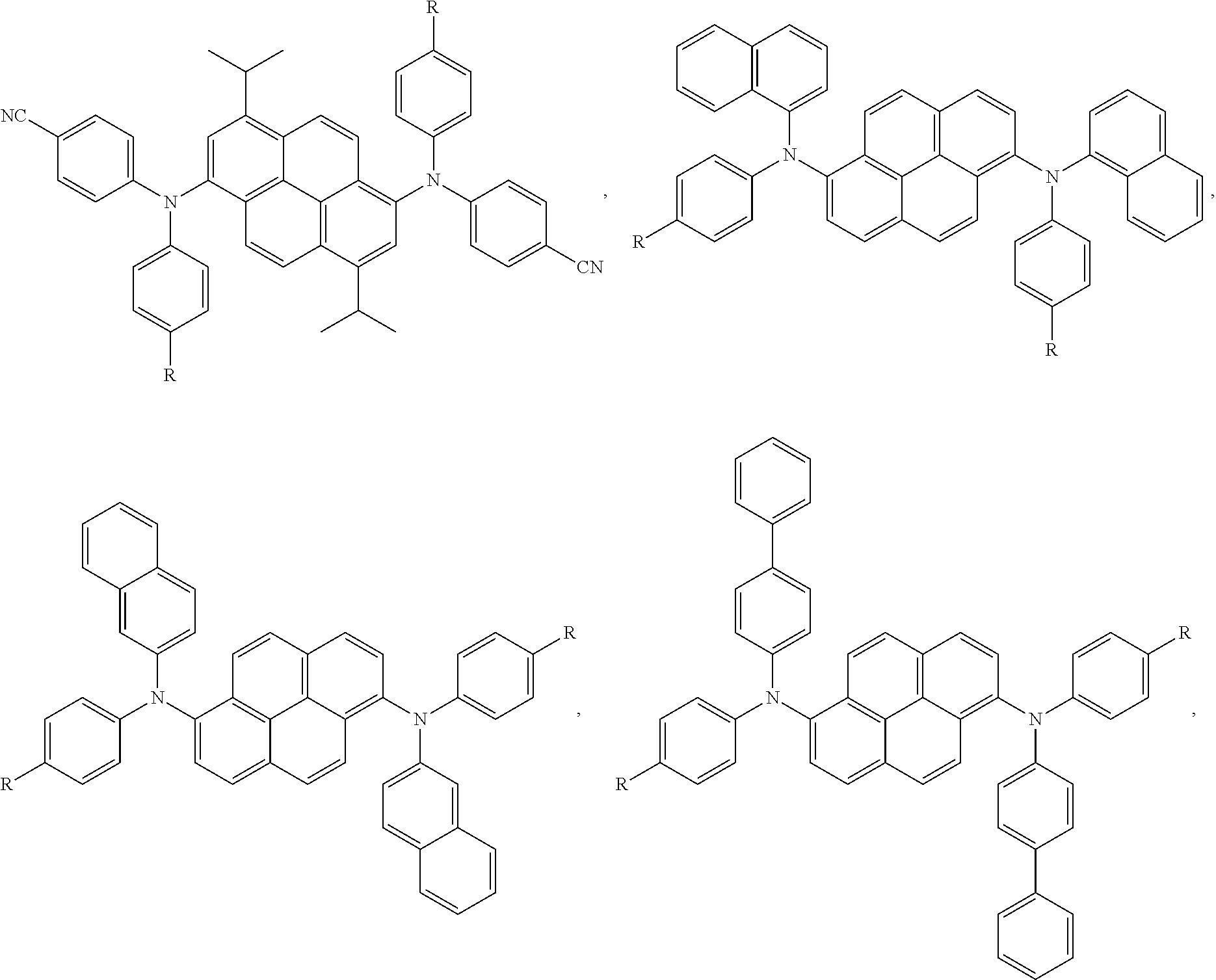 Figure US09711730-20170718-C00024
