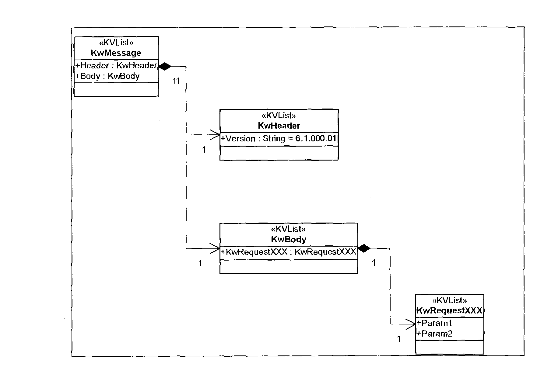 Figure US20040019638A1-20040129-P00001