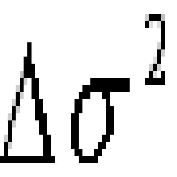 Figure 112011013557298-pat00058