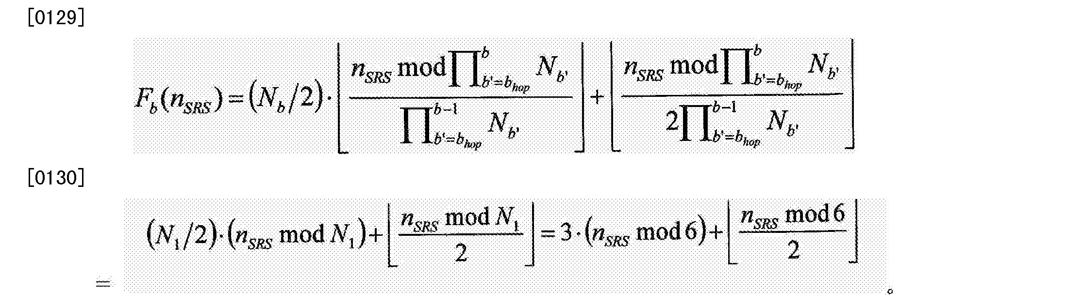 Figure CN102754373BD00152