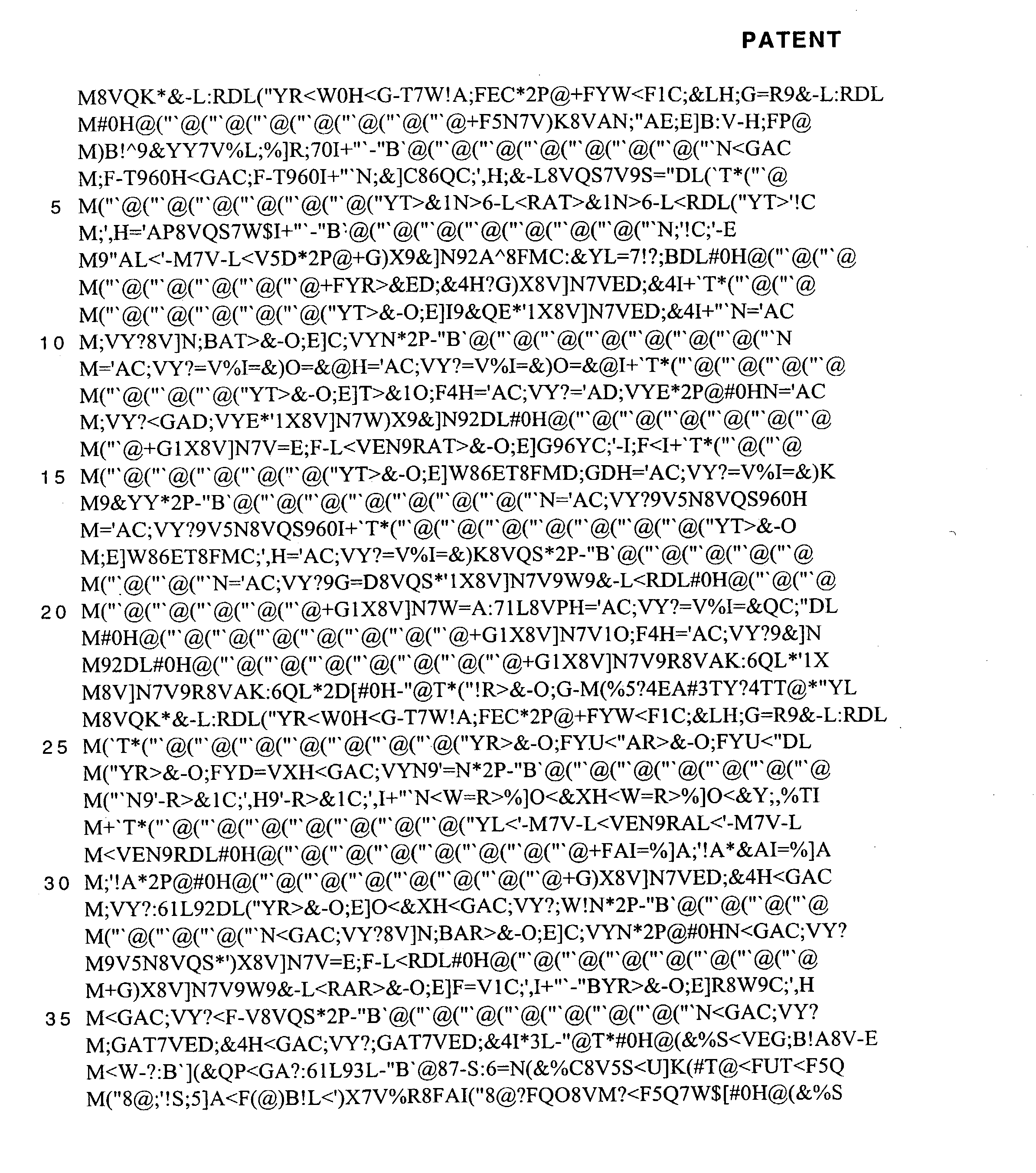 Figure US20030107996A1-20030612-P00057