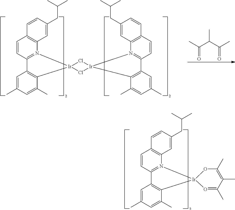 Figure US10084143-20180925-C00173