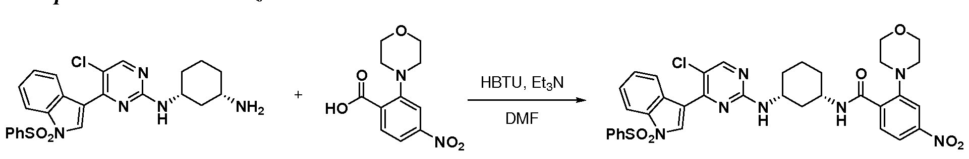 Figure imgf000195_0002