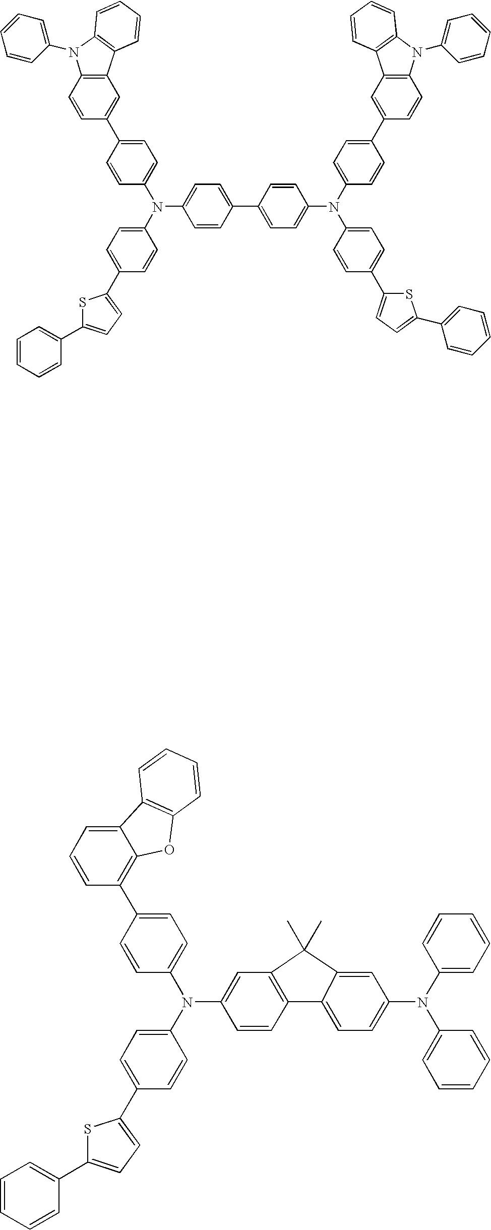 Figure US20090066235A1-20090312-C00031