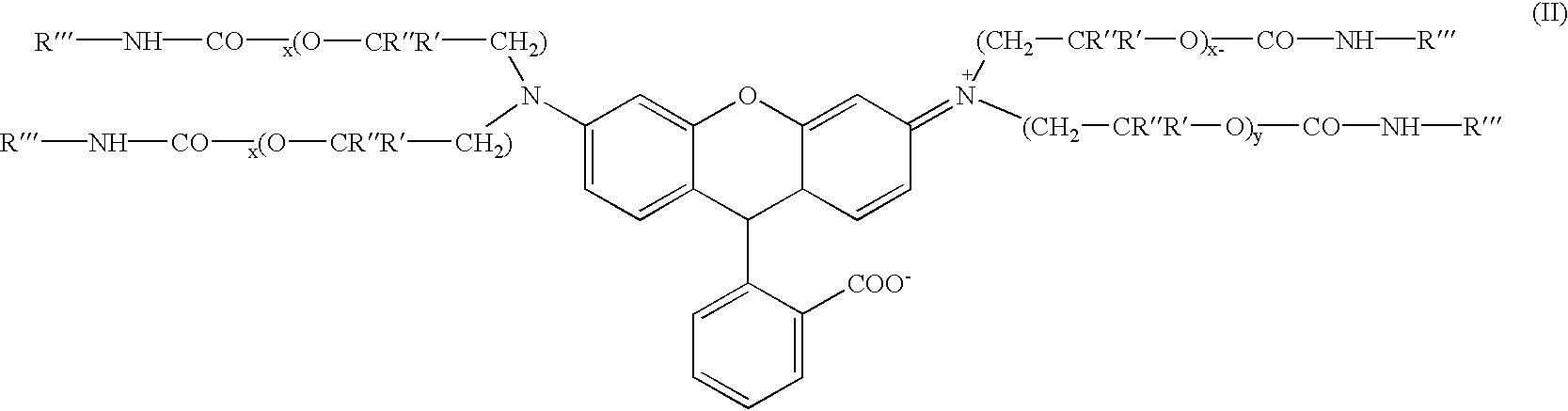Figure US06605731-20030812-C00002