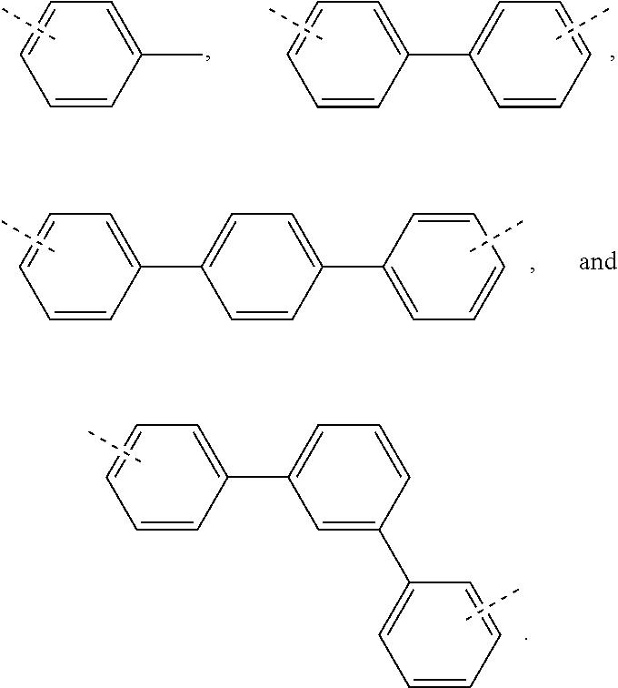 Figure US09190620-20151117-C00290