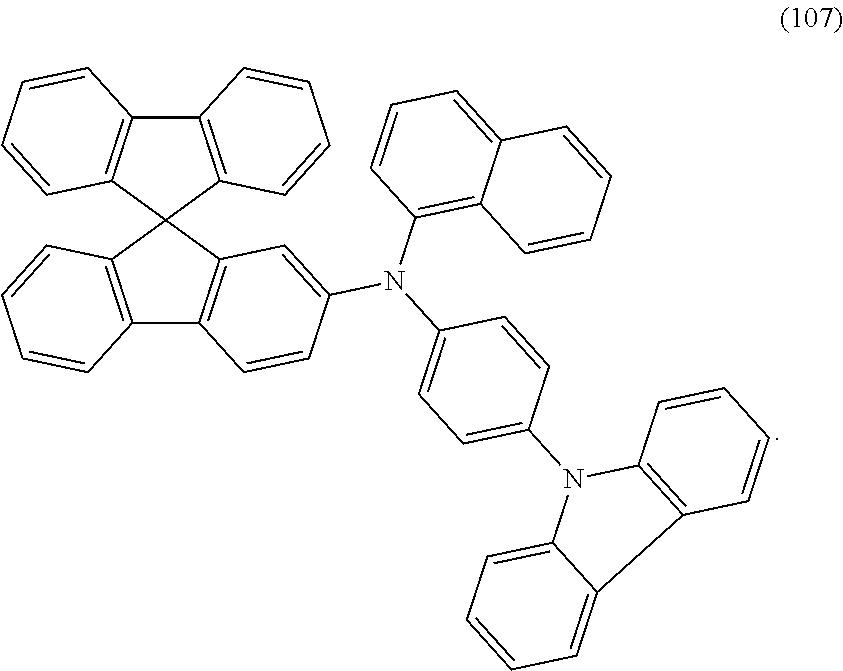Figure US09548457-20170117-C00103