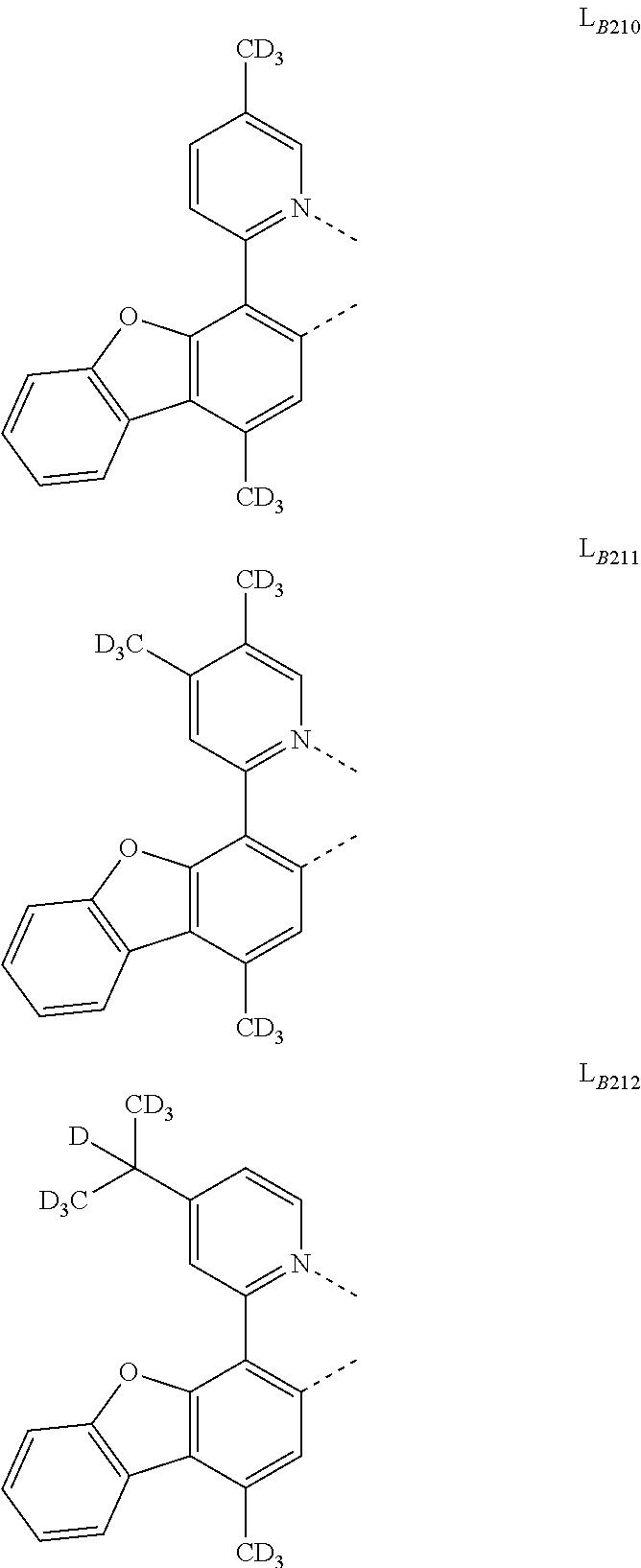 Figure US20180130962A1-20180510-C00302