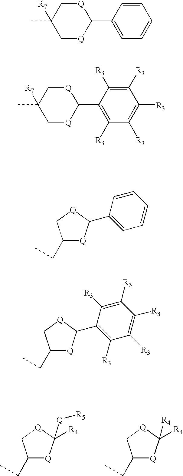 Figure US07671095-20100302-C00016