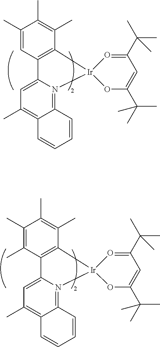 Figure US09324958-20160426-C00025