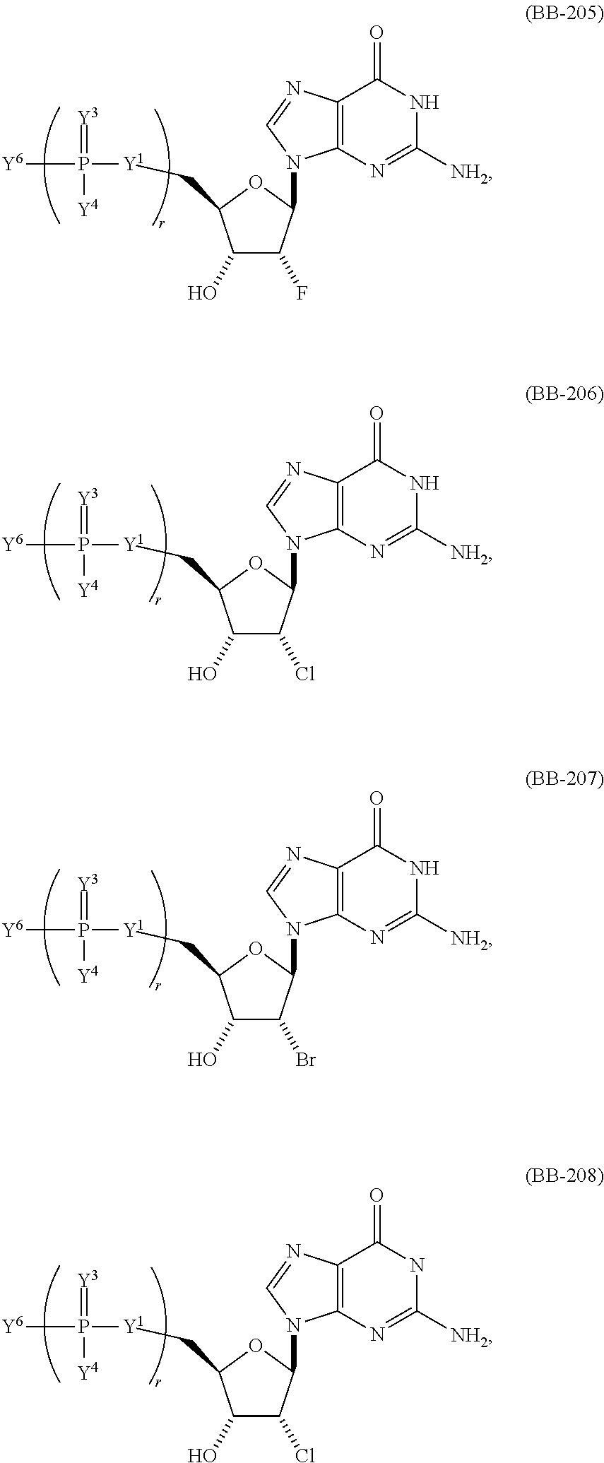 Figure US09271996-20160301-C00076