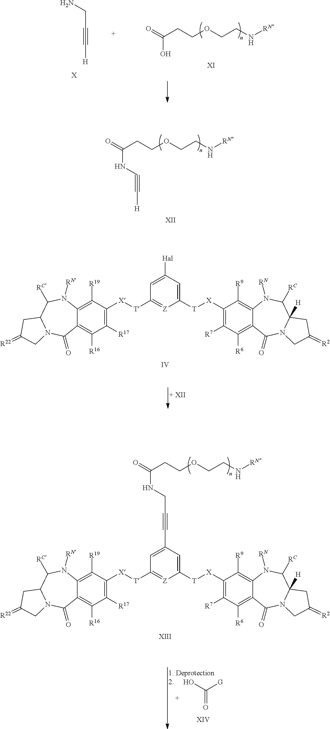 Figure US09821074-20171121-C00052