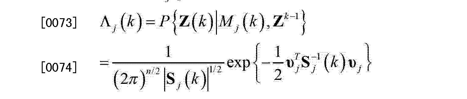 Figure CN103853908AD00098