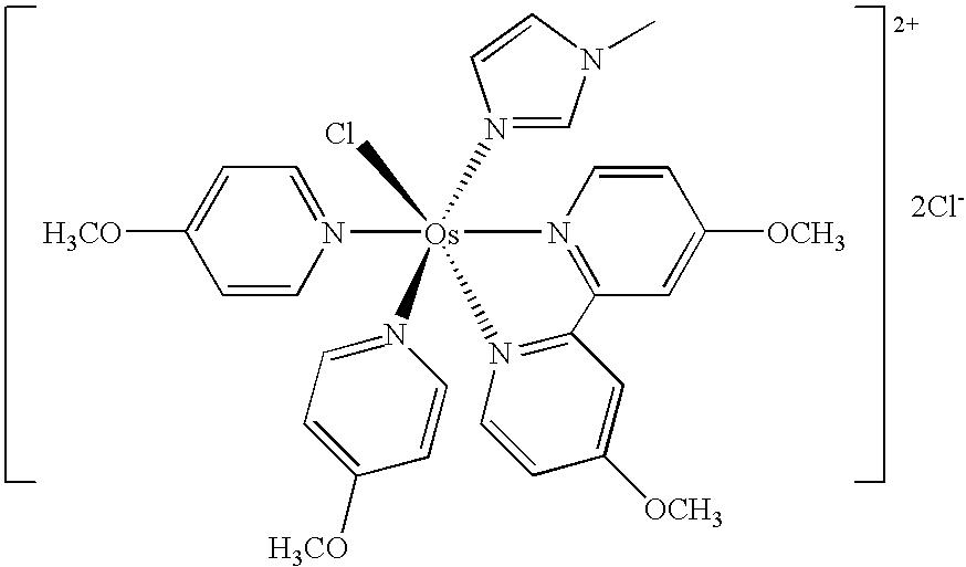 Figure US08262874-20120911-C00060