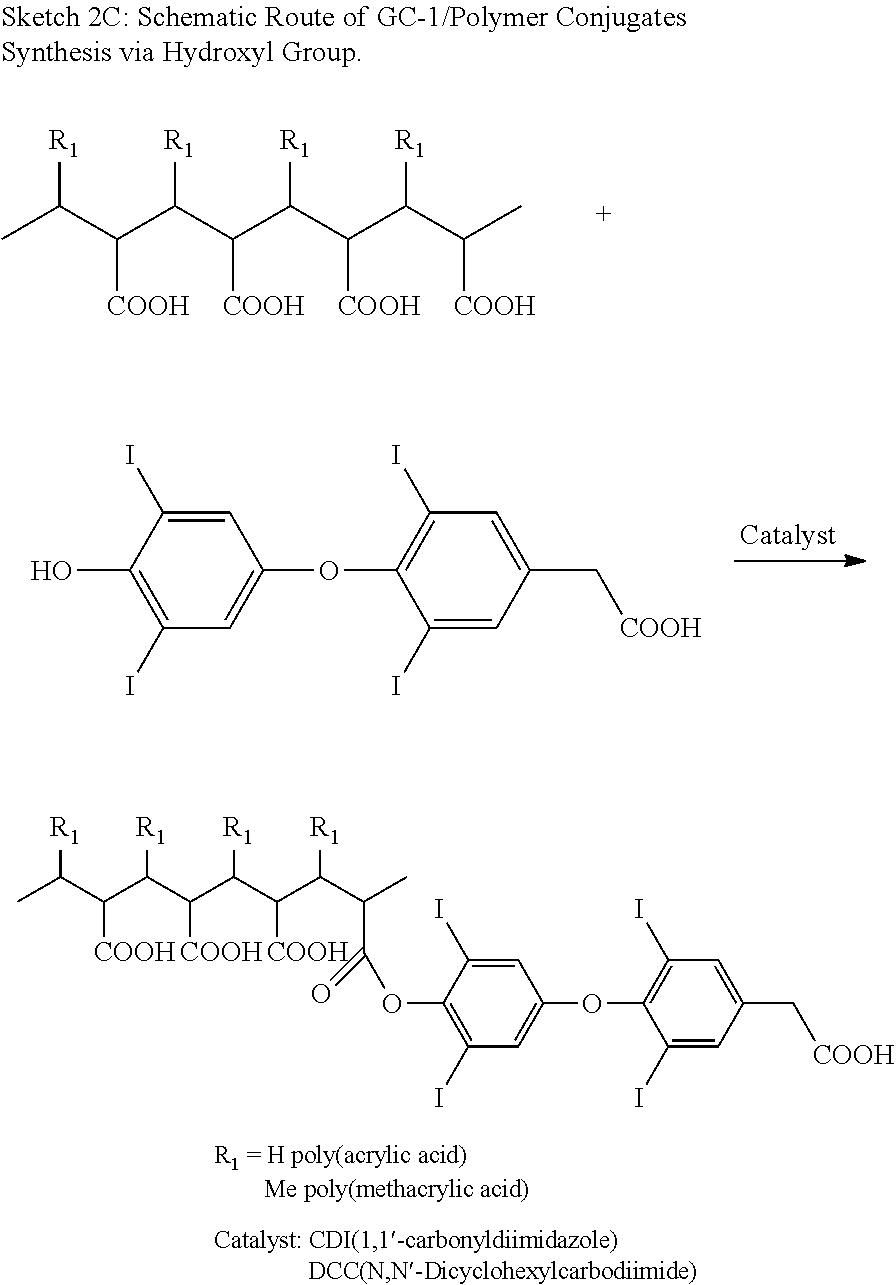 Figure US09579300-20170228-C00024