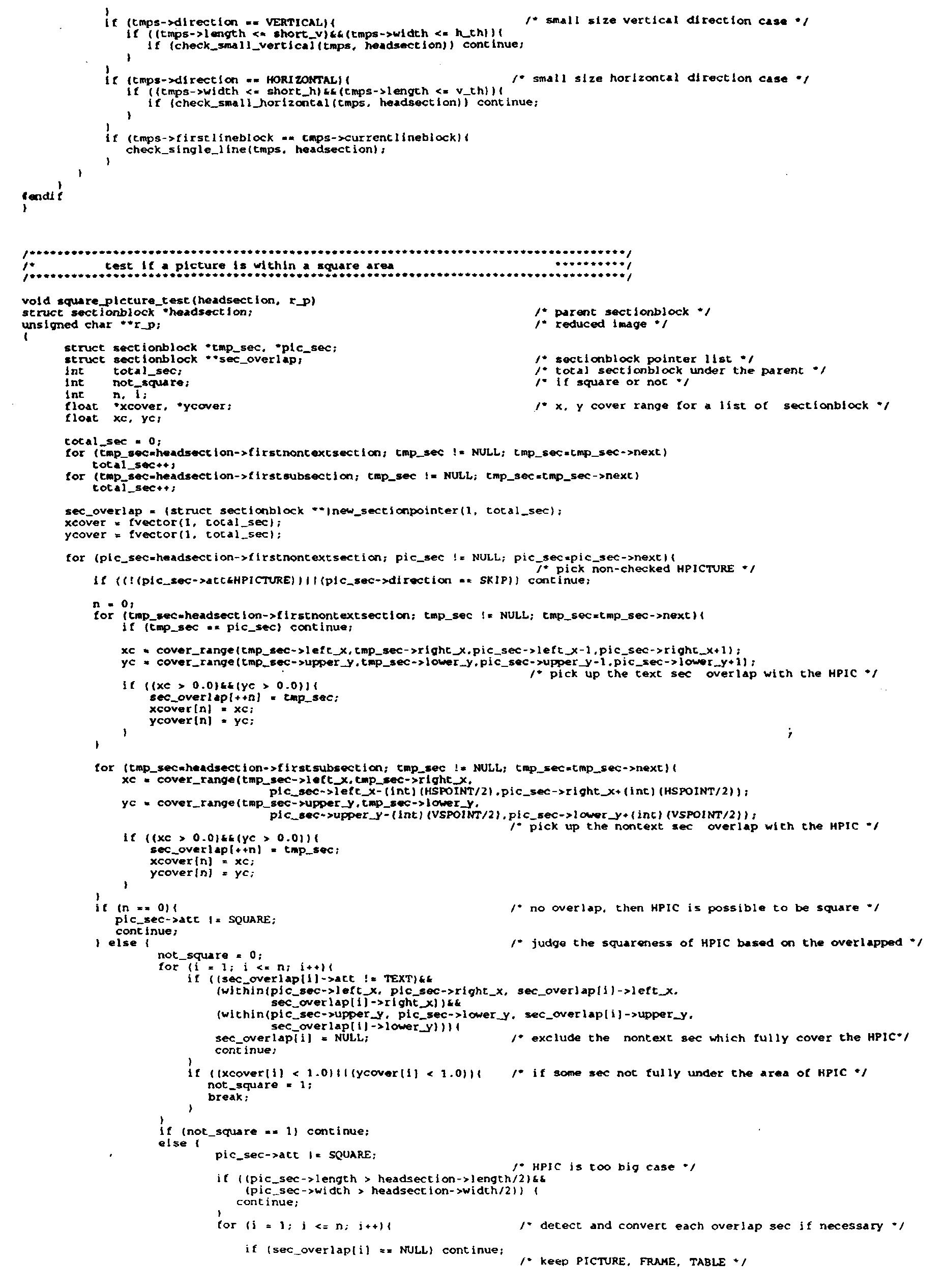 Figure 02760001