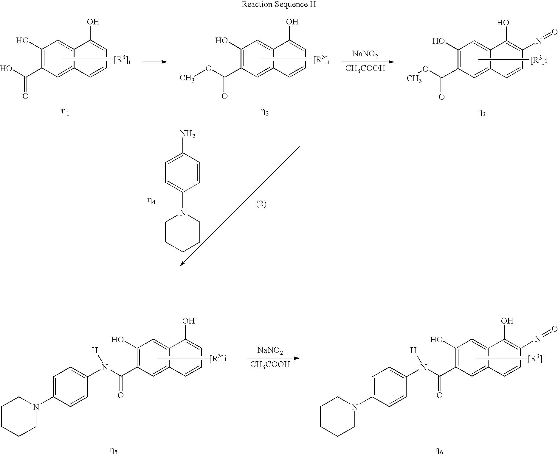 Figure US07349137-20080325-C00027