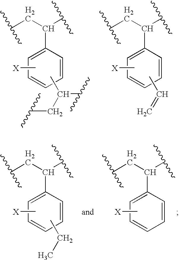 Figure US07731844-20100608-C00003