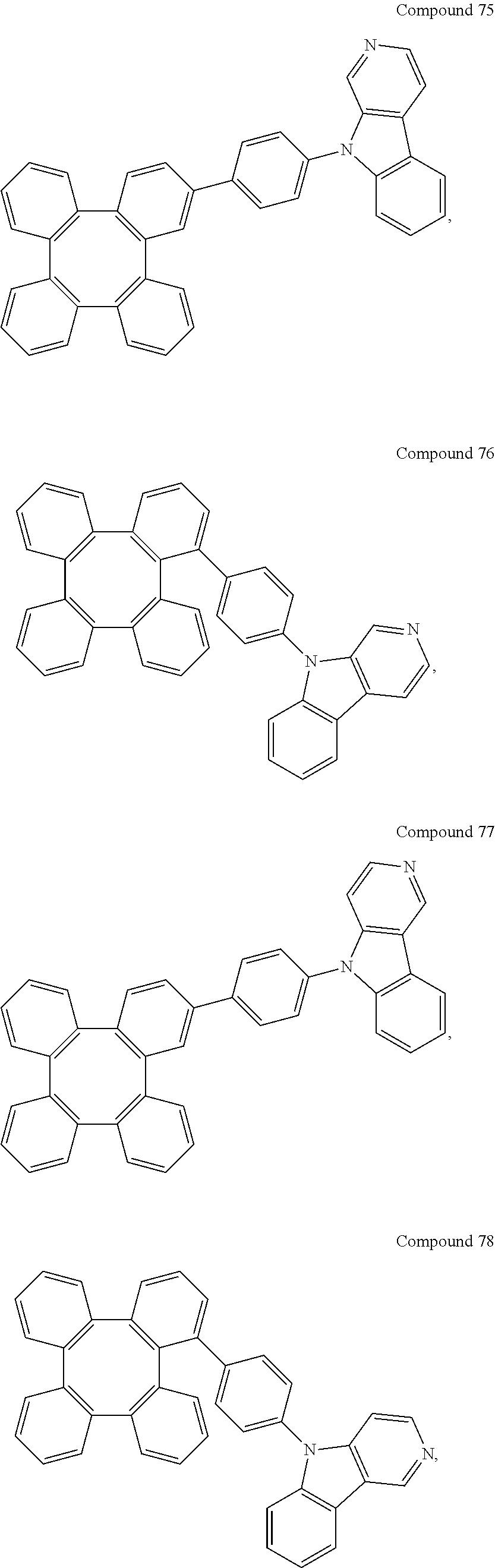 Figure US10256411-20190409-C00343