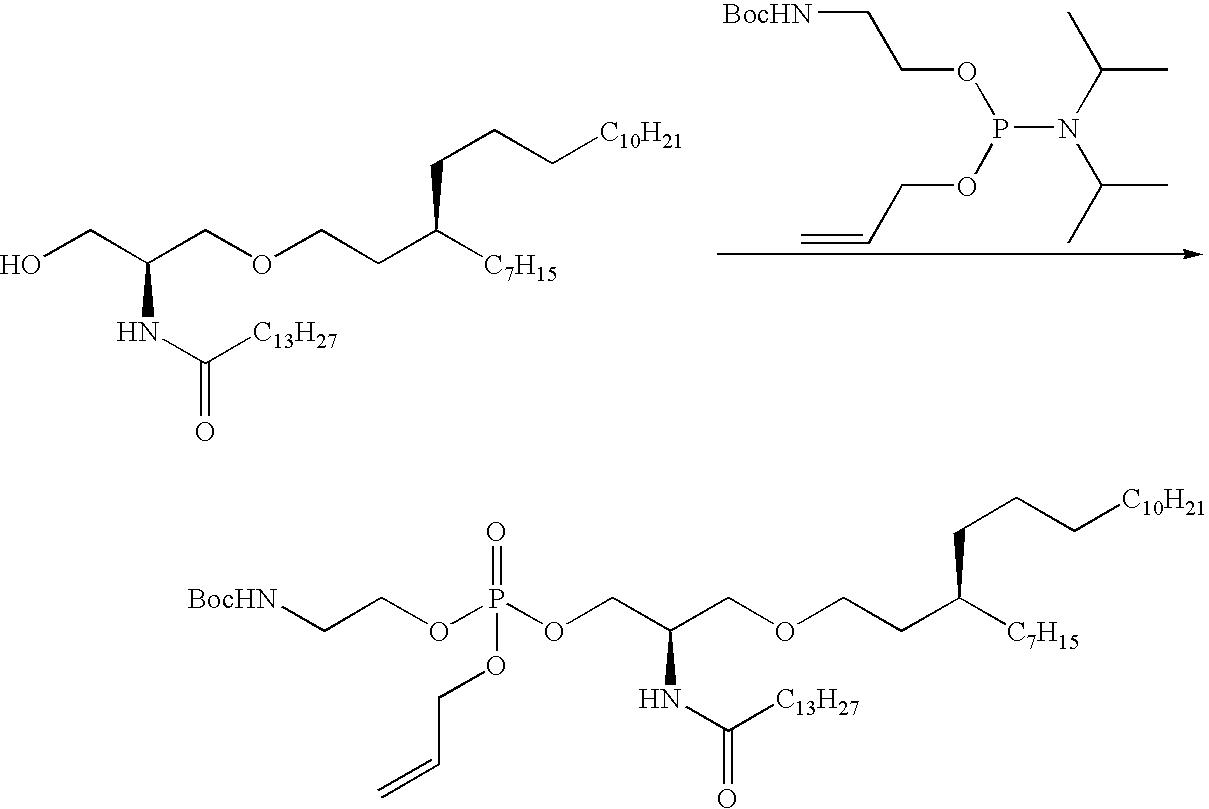 Figure US07833993-20101116-C00078