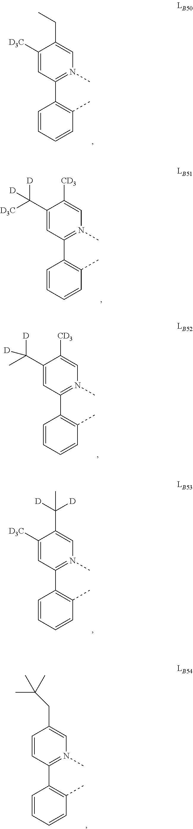 Figure US10003034-20180619-C00405