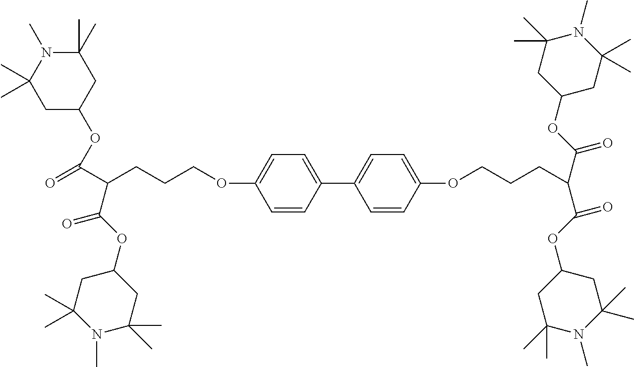Figure US08431039-20130430-C00041