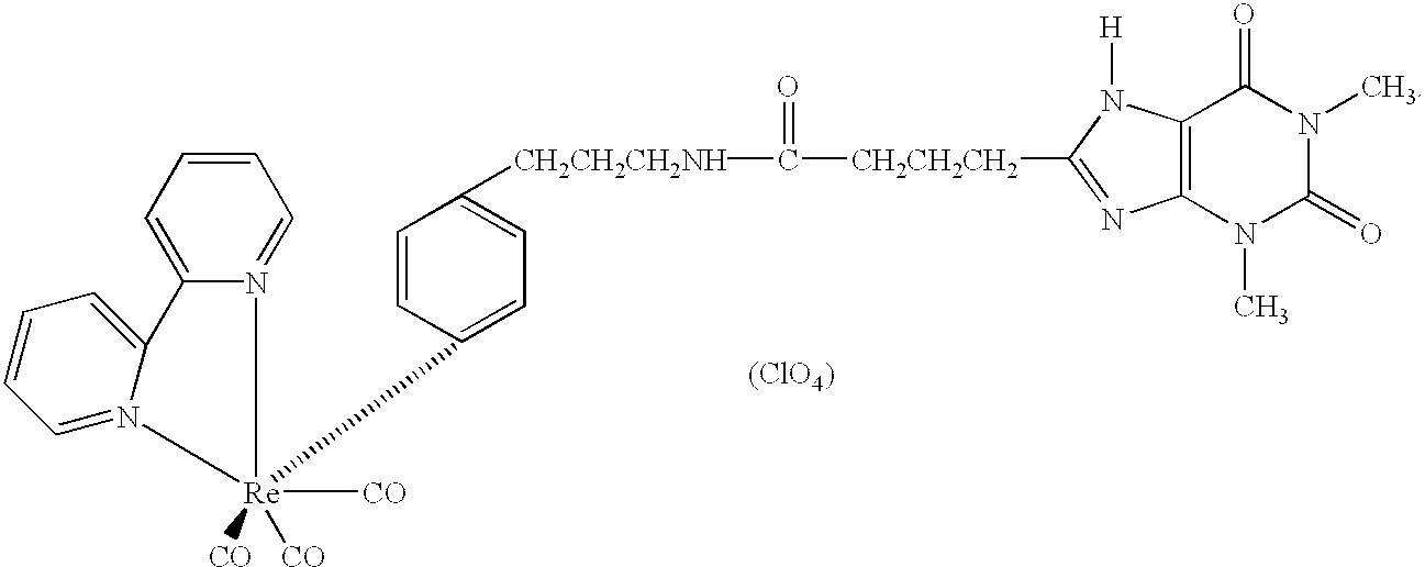 Figure US06468741-20021022-C00014