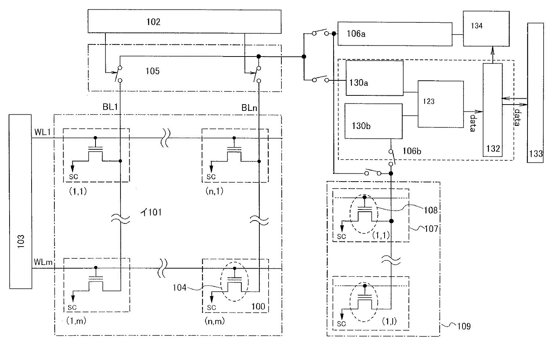 Figure R1020020030185