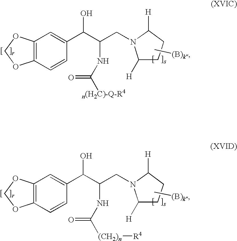 Figure US08304447-20121106-C00030