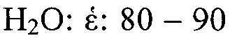 Figure 112018103227053-pct00003