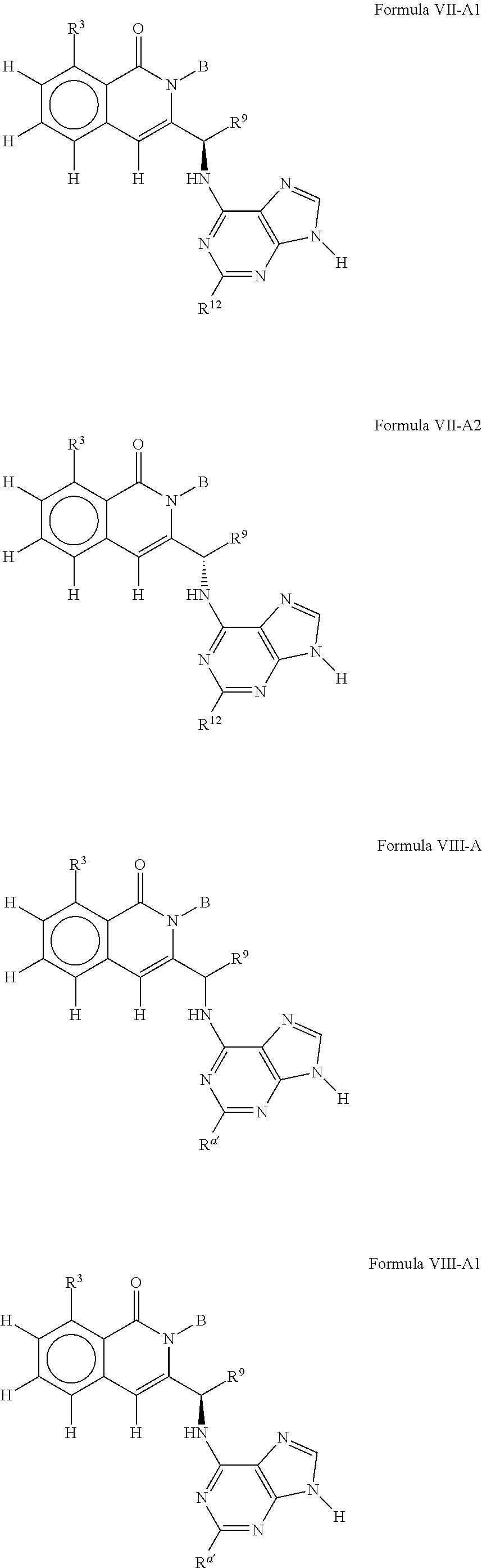 Figure US09216982-20151222-C00065