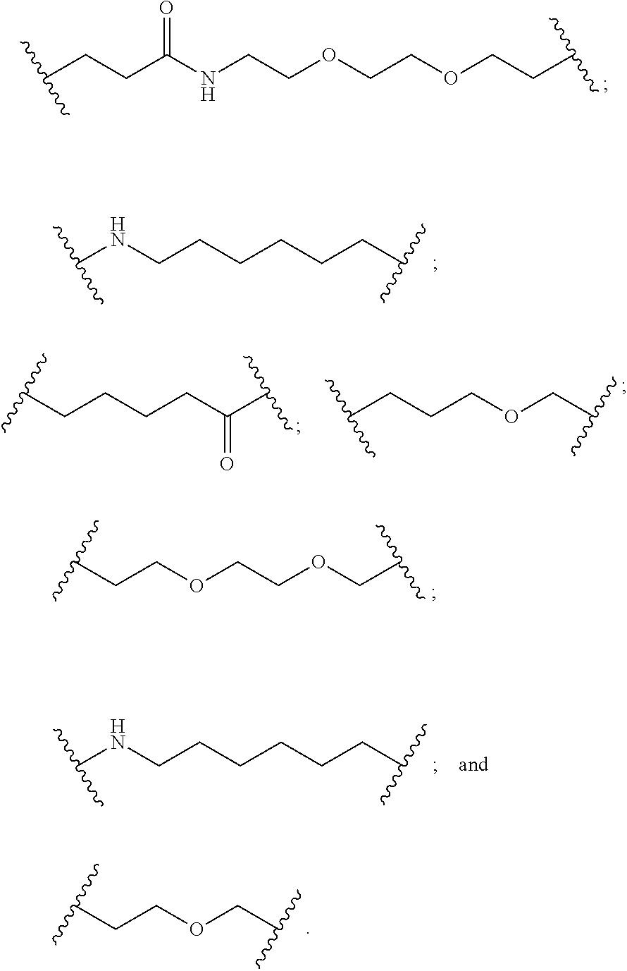 Figure US09932581-20180403-C00073