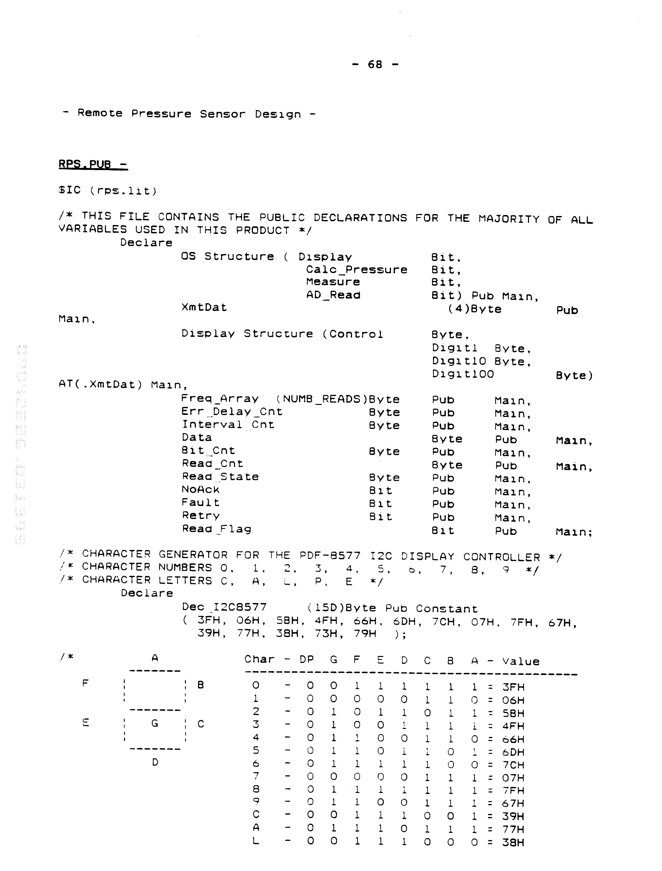 Figure US06357292-20020319-P00002