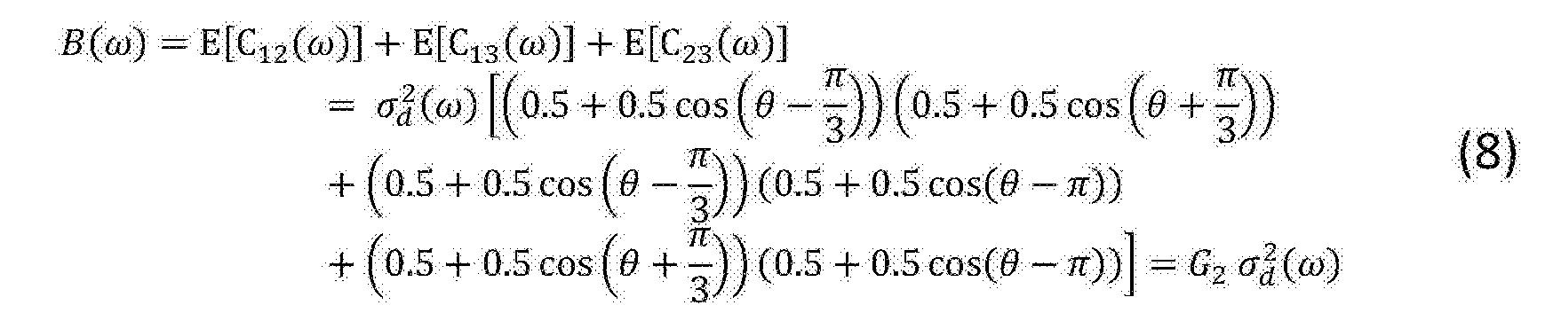 Figure CN106339514AD00101