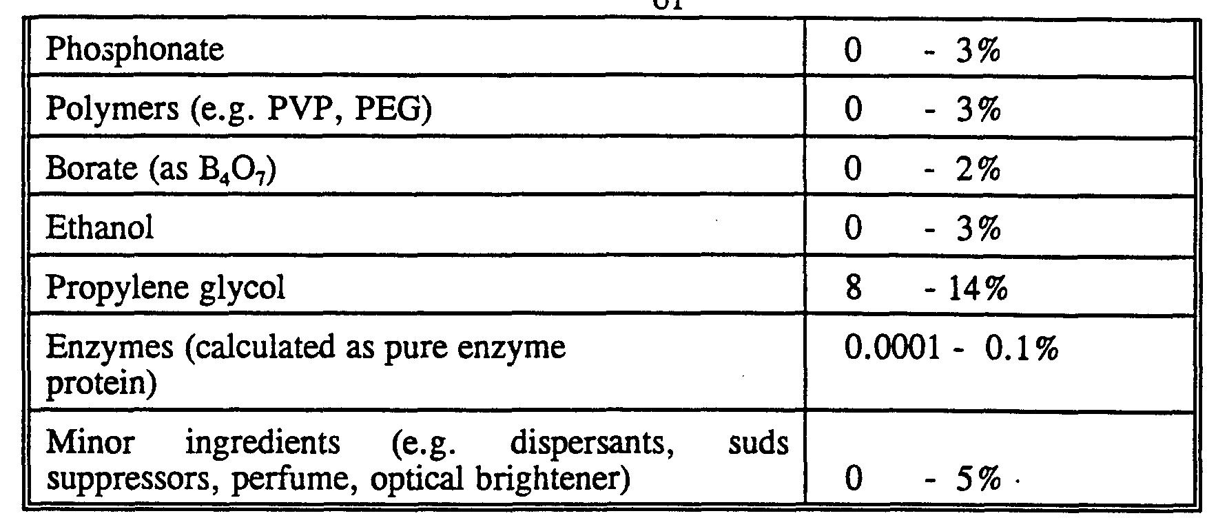 Figure imgf000063_0003