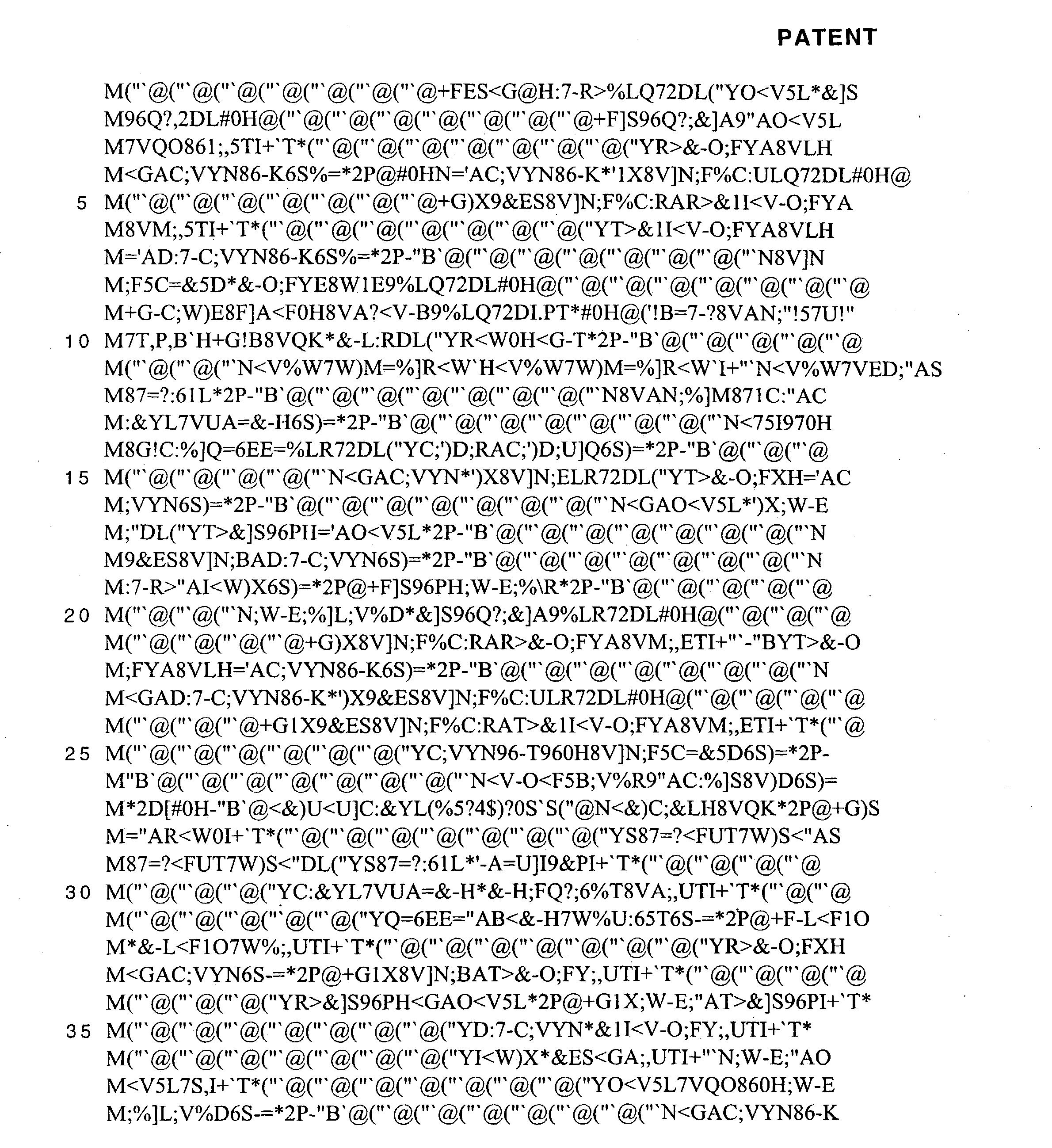Figure US20030174720A1-20030918-P00076