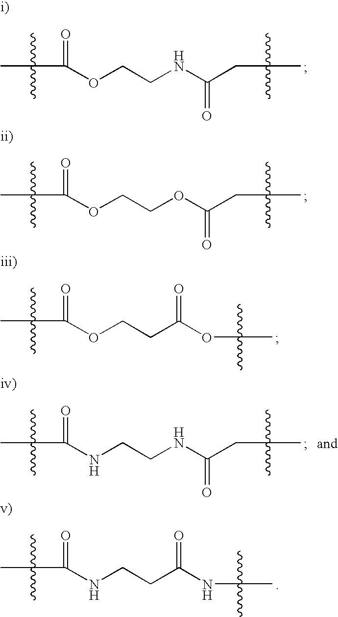 Figure US07935131-20110503-C00021