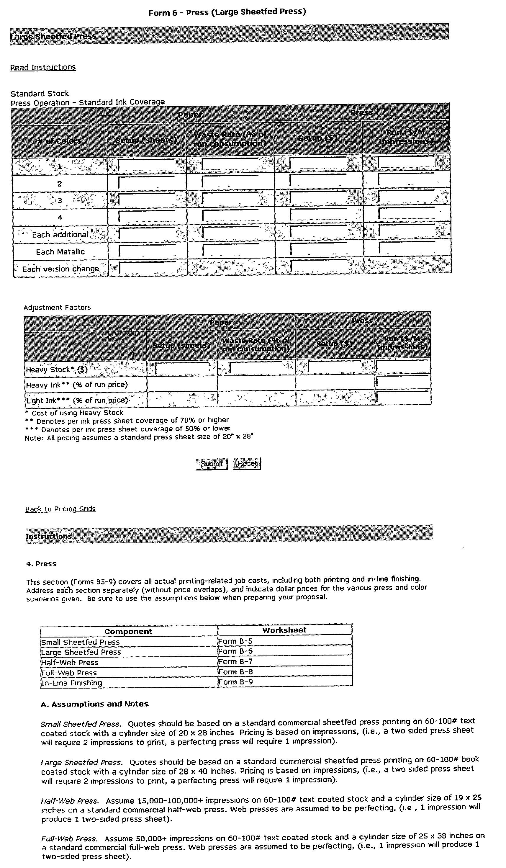 Figure US20020128953A1-20020912-P00019