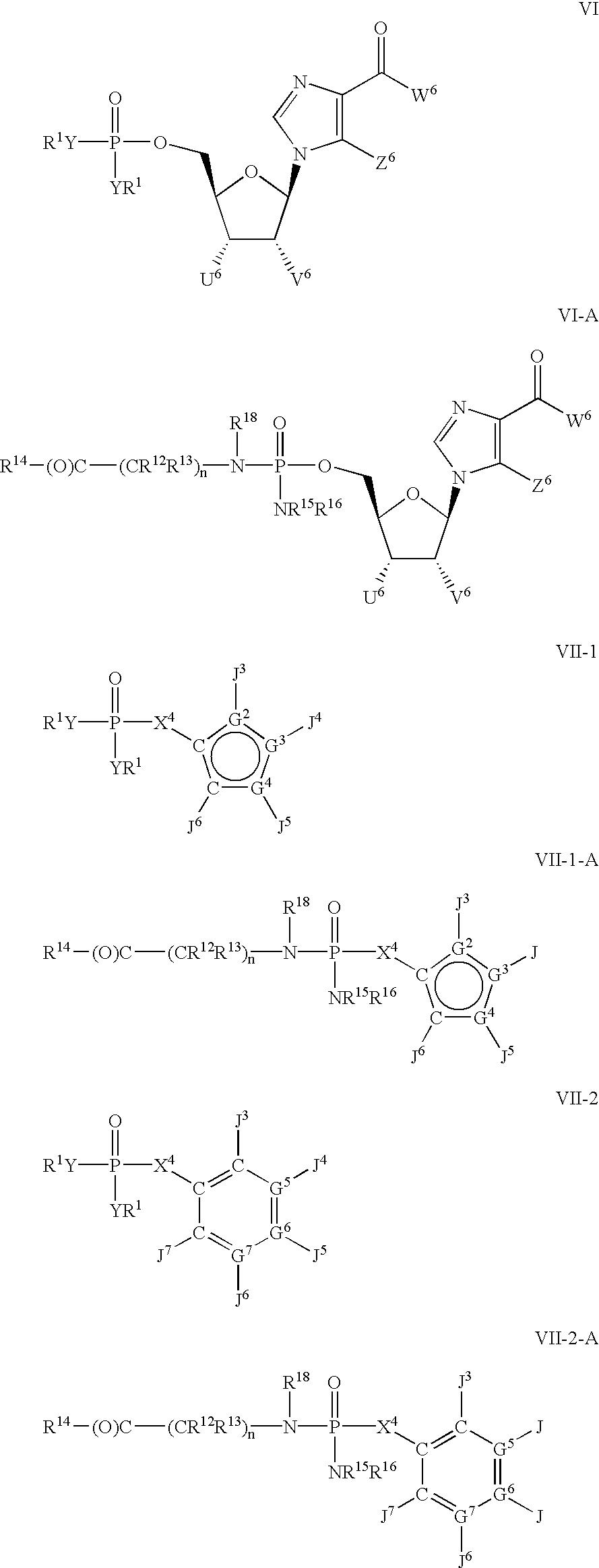 Figure US07563774-20090721-C00020