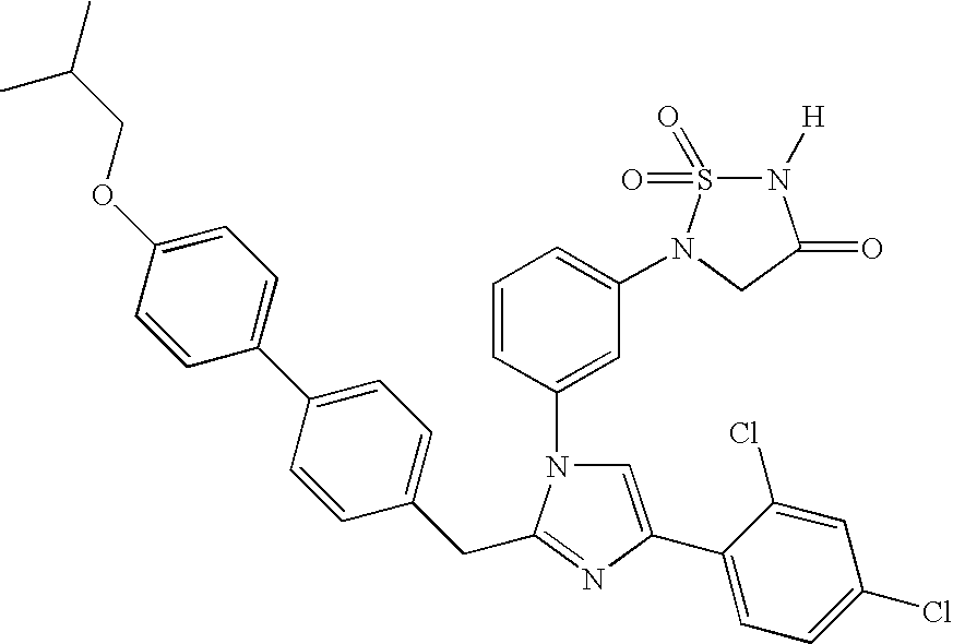 Figure US08404731-20130326-C00145