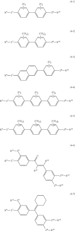 Figure US09150787-20151006-C00020