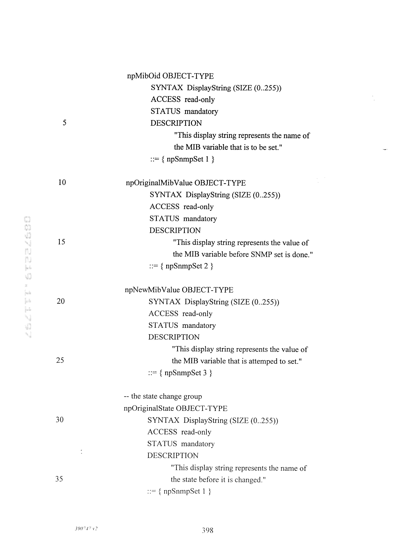 Figure US06788315-20040907-P00259