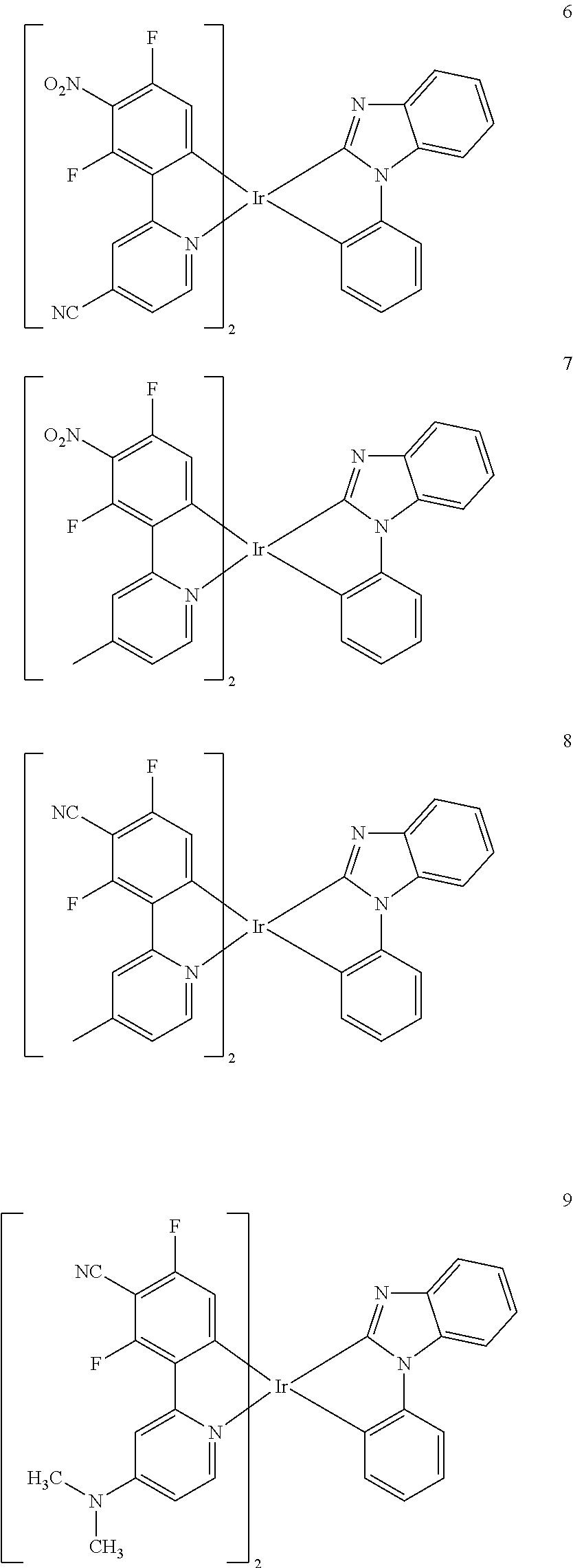 Figure US09722191-20170801-C00009