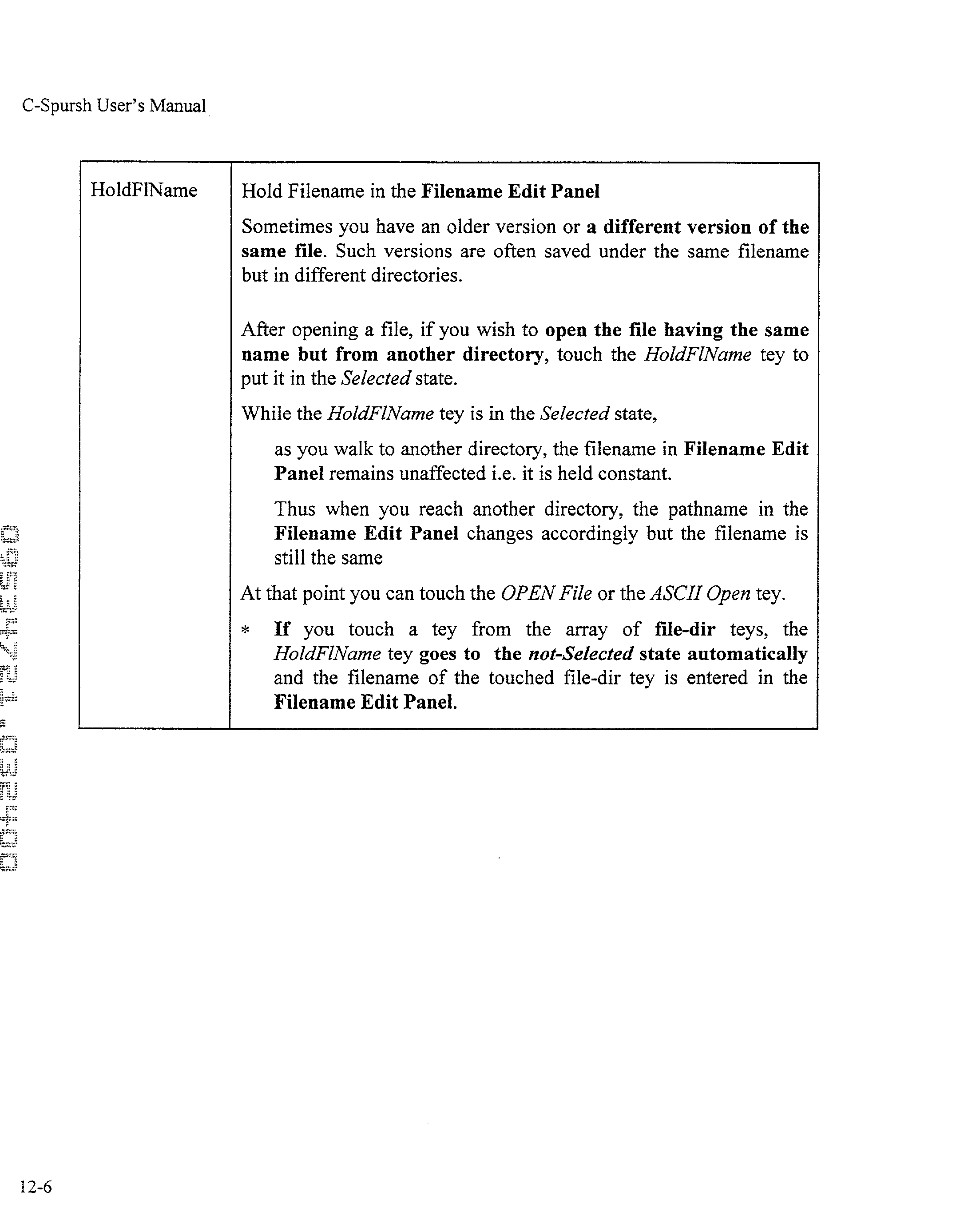 Figure US20030090473A1-20030515-P00189