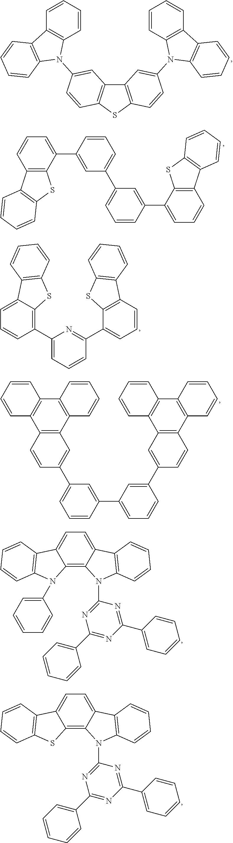 Figure US09725476-20170808-C00009